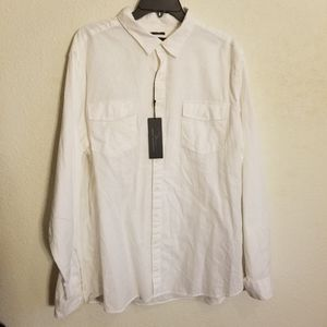 Men's Marc Anthony Shirt